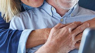 heart-failure-treatment-options-320x180.jpg