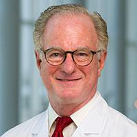 Joseph A. Hill, M.D., Ph.D.