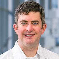 Brian Hitt, M.D., Ph.D.