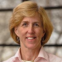 Helen Hobbs, M.D.