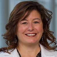 Tonya  Hooper, M.S.N., APRN, ACNP-BC
