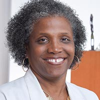 Temple Howell-Stampley, M.D.