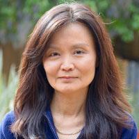 Connie Hsia, M.D.
