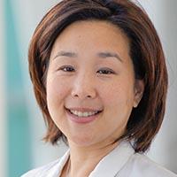 Theresa Huang, M.D.