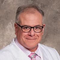 William Hyman, M D : Internal Medicine | UT Southwestern Medical Center