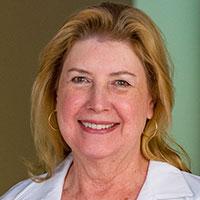 Susan Iannaccone, M.D.