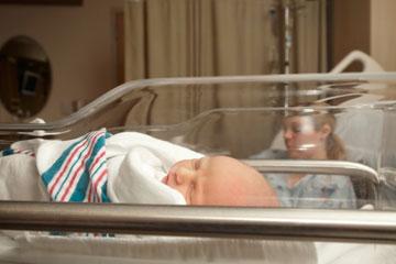 infant-bassinet