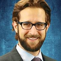Micah Jacobs, M.D.