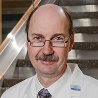 Michael Jessen, M D : Cardiovascular & Thoracic Surgery