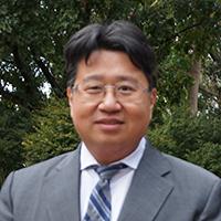 Joe Kwon, M.D.