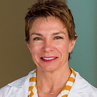 Jeanne Joglar, M.D.