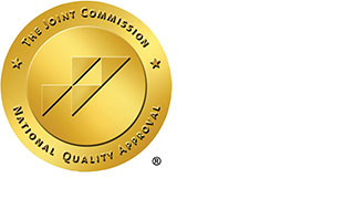 joint-commission-national-quality-approval-320x180.jpg