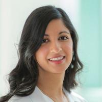 Amber Khan, M.D.