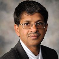 Venkatakrishna Kakkilaya, M.D.