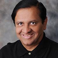 Vijay Kalidindi, M.D.