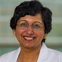 Asha Kandathil, M.D.