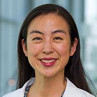 Lisa Kang, M.D.