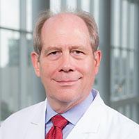 David Karp, M.D., Ph.D.