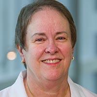 Sarah  Karpoff, M.S.N., APRN, FNP-BC