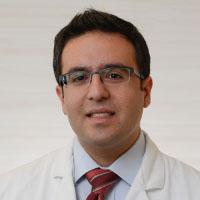 Haseeb Kazi, M.D.