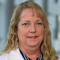 Terri  Kelley-Griffis, M.S.N., APRN, FNP-C