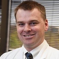Thomas Kerr, M.D., Ph.D.