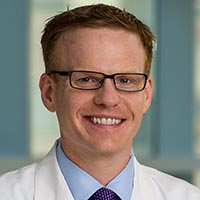 Corey Kershaw, M.D. Answers Questions On Interstitial Lung Disease