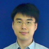 Jaehyup Kim, M.D., Ph.D.
