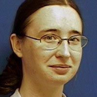 Ellen Kitchell, M.D.