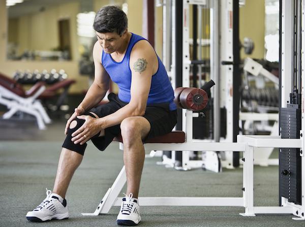 knee brace 600.jpg
