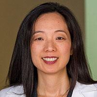Jeannie Kwon, M.D.