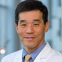 John Kwon, M.D., Ph.D.