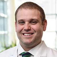 Trapper Lalli, M.D. Answers Questions On Total Ankle Arthroplasty