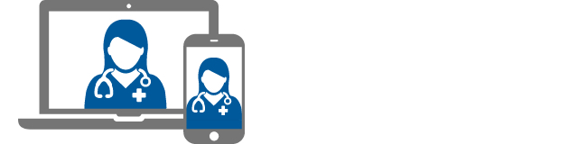 laptop-mobile-icon2x.jpg