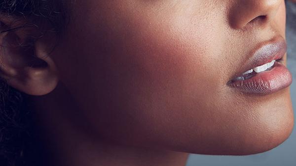 Laser Skin Resurfacing and Chemical Peels