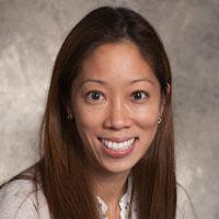 Abby Lau, M.D.