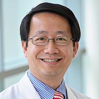 Lu Le, M.D., Ph.D.