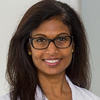 Jayanthi Lea, M.D.