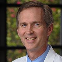 Steven Leach, M.D.