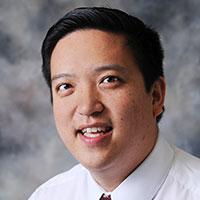 Benjamin Lee, M.D.