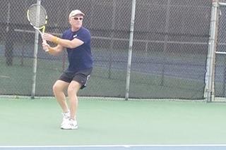 levine-tennis