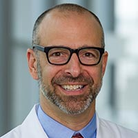 Michael  Levy, M.S.N., APRN, ACNP-BC, CNRN