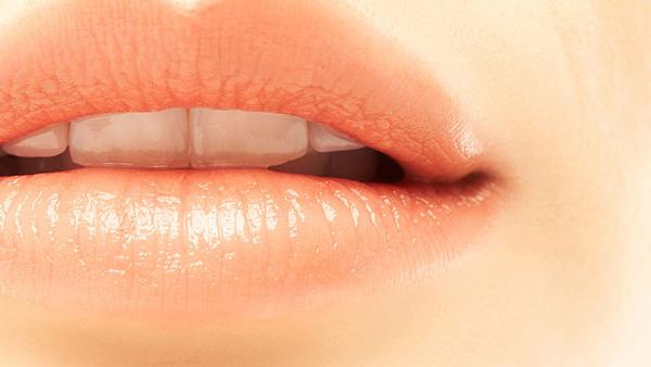 Lip Augmentation and Enhancement