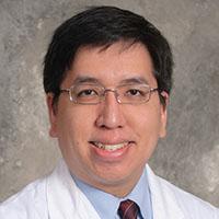 Dr. Matthew Lo