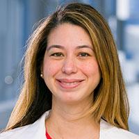 Valerie-Ruth Loehr, Ph.D.