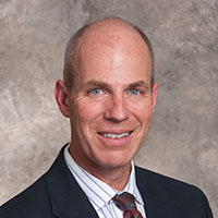 Jay Lohrey, M.D. Answers Questions On Cancer Clinical Trials