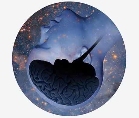 loss-of-consciousness-v2-460x390.jpg