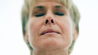 UT Southwestern Advanced Lung Disease Clinic in Amarillo