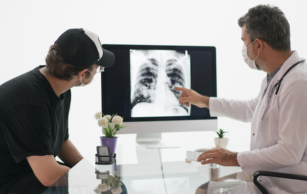 lung cancer young people 600.jpg