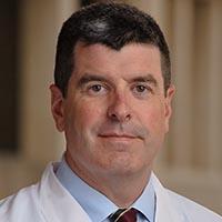 Christopher J  Madden, M D : Neurological Surgery | Surgery